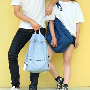 [할인] D.LAB Daily Backpack - 2 color - 디랩 D.LAB