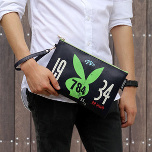 [골드링 증정] Collaboration 275c X D.LAB CLUTCH. 1934 - 디랩 D.LAB